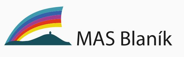 MAS Blaník, z. s.